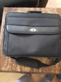 Antler - Laptop Bag - only £20