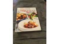 Lakeland cookbooks