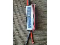 BT 87J Oscillator