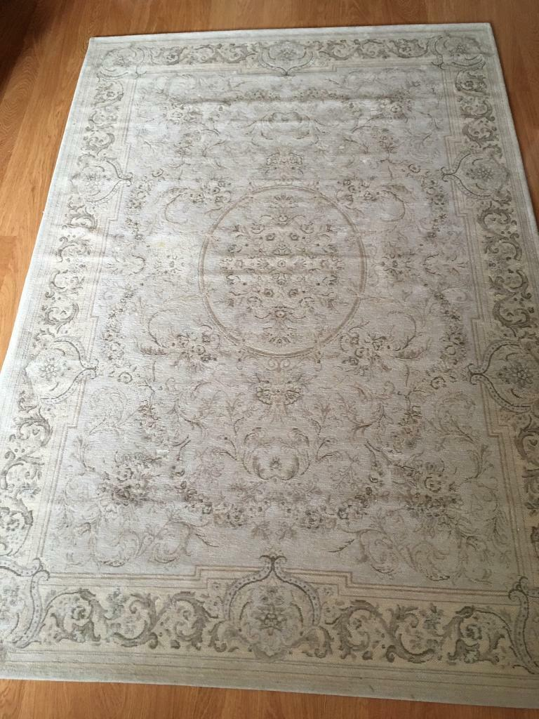 Laura Ashley Rugs And Runners Area Rug Ideas