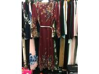 Women's Dresses ~ 3 ~