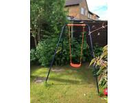 Children's swing for sale 👧🏼👦🏽
