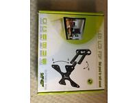 """TV WALL MOUNT 14"""" to 37"""" NEW"""