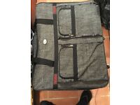 Suitcase in good condition for sale