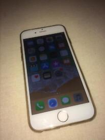 iPhone 6 16gb on Vodafone excellent condition