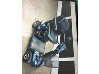Mobility scooter, very good condition