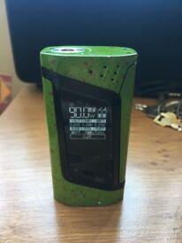 SMOK Alien 220w Vape Mod