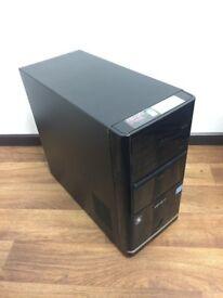 Gaming Computer PC (Intel i5, 8GB RAM, 250GB HD, GT 530 Graphics)
