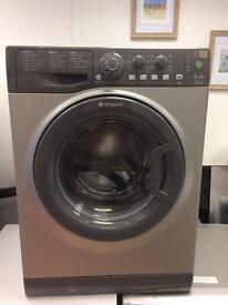 Hotpoint washing machine £129 delivered