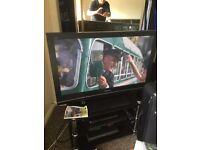 Super High Quality Panasonic HD TV 40 inch