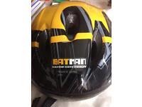 Batman dark knight helmet (small)