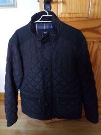 Gents jacket size medium-large-40-42