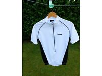 Cycling clothing bundle. Nalini Crane Decathlon Titus. Worn once