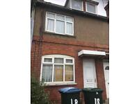 2 bedroom Terraced house for sale in Stoke area of Coventry.