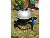 George Foreman Outdoor Grill/BBQ