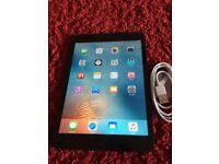 Apple iPad Mini 32gb Wi-Fi 4G UNLOCKED