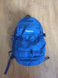 Supreme Multi Pack For Sale