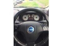 Fiat Grande Punto 1.9 MultiJet Sporting 3dr - MOT until August 30th 2019!