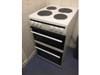 Free standing cooker for sale