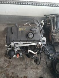 bkd engine