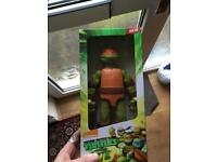 Teenage mutant hero turtles XL