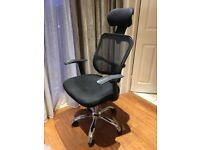 Computer Office Chair RRP £249