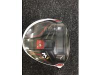 TaylorMade Golf Tour M1 430 head.