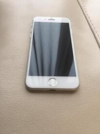 iPhone 7 32gb unlocked. Like new condition. No scratches or dents