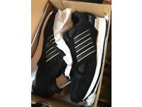 Adidas zx 750 size 8