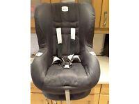 Britax Eclipse child car seat 9 - 18 kg excellent