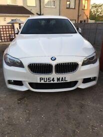 Automatic, Diesel, £14k ONO