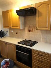 Kitchen Tiles - Free