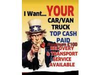 CARS WANTED I WANT YOUR CAR VAN TRUCK . BERKSHIRE READING WOKINGHAM WINNERSH SPENCERS WOOD WOODLEY