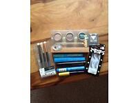 Make up bundle new