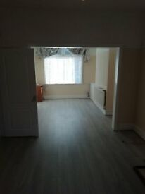 2 Bedroom Property in Garston - Deposit Required