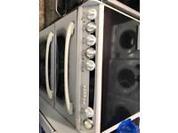 Creda 60cm full electric cooker