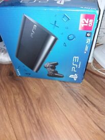 BROKEN PS3 spares and repairs