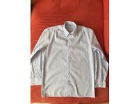 St Edwards School uniform Shirts x 3 ( Year 7-9 )