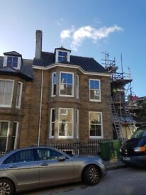 Available June 2018 Newly reburbished 4 Bed House