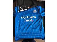 Newcastle tshirt