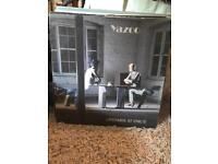 Upstairs at Eric's - Yazoo LP Record Vinyl