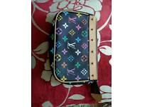 Bag.Louis Vuitton