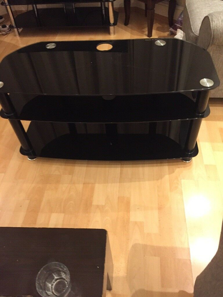 Tv Stand For Up To 55 Inch Tv Cheap 30 In Barking London Gumtree