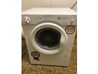 White Knight Dryer - Great Condition