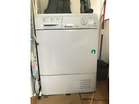 Hotpoint Tumble Dryer - very good condition