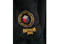 Northern Diver Flectalon 300 thermal undersuit