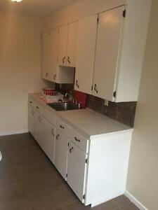 Large Two Bedroom Available in Bedford