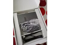 Dell doking station brand new in box whit evrithing