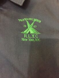 Men's Ralph Lauren BRAND NEW jacket