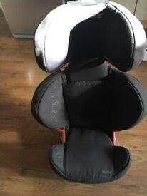 Maxi-Cosi Rodifix Group 2/3 Isofix compatible -£80 - Collect